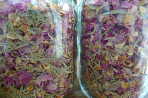 rose orange tea (640x427)